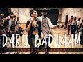 Daru Badnaam - Kamal Kahlon & Param Sing...mp3