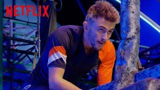 Ultimate Beast Master - Season 2 | Official Trailer [HD] | Netflix