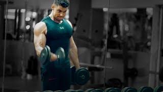Rücken Workout / Rückentraining - Anfänger und Fortgeschrittene