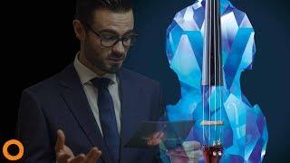 Final Symphony Konzert-Reihe März 2018 (Teaser)