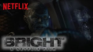 Bright | Clip: They Don