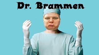 Dr. Brammen :D - Best of Brammen Surgeon Simulator 2013