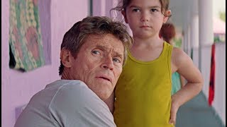 The Florida Project Should