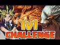 Nightblue3 - RENGAR 1v1 CHALLENGE vs TOX...mp3