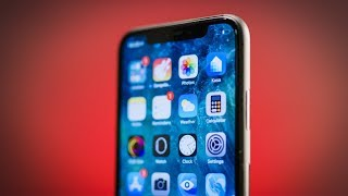 iPhone X Review – Pushing Me to Android