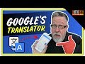 Google Translate 2018: Instant Interpret...mp3