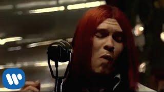 Shinedown - Simple Man (Video)