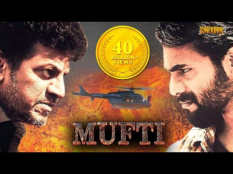 South Indian Marathi Movie Hindi Dubbed List 2018 Download Hd Films