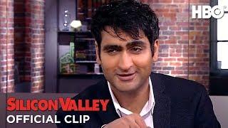 Silicon Valley: Season 4 Episode 2: Bloomberg Clip (HBO)