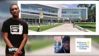 POPPYN Ep 17: College Access