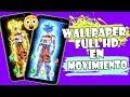 MEJOR APP de WALLPAPERS HD, FULL HD, 4K ...mp3