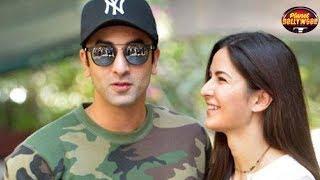 Katrina Kaif Says No For A Promotional Song With Ranbir Kapoor | Bollywood News