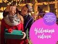 Sevgiliye Video Örnekleri- Yıldönüm�...mp3