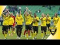 Samenvatting FC Groningen - VVV-Venlomp3