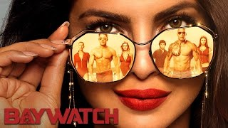 Baywatch   Trailer #3   Tamil
