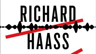 Richard Haass on Managing a Working Relationship with Russia