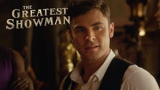The Greatest Showman | Skip To Your Favorite Song And Sing Along | 20th Century FOX