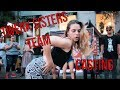 Twerk Sisters  Team - Casting   Twerk It...mp3