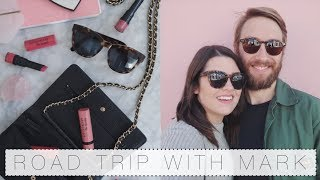 A Day In The Life: Sunday With Mark | AD | The Anna Edit