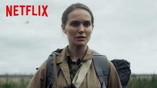 滅絕 | Netflix