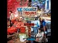 Double Trouble Remake DanceHall Mixmp3