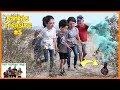 Treasure Hunt - Search For The Bandits C...mp3