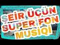 Seir ucun Super Fon Musiqi / Gitara supe...mp3