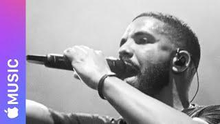 Drake —