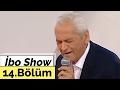 İbo Show - 14. Bölüm (Adnan Şenses -...mp3
