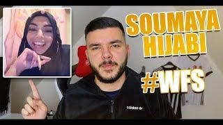 CanBroke | Wat für Sp*cken #67 | Soumaya hijabi