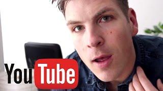 Hobby oder Beruf? Was machen YouTuber eigentlich den ganzen Tag? | Behaind