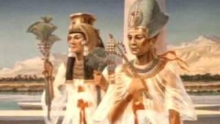 Hatshepsut - National Geographic