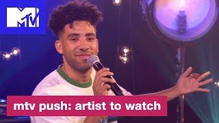 Kyle Talks Lil Yachty,
