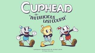 Cuphead DLC Announcement Trailer | Xbox One | Windows 10 | Steam | GOG