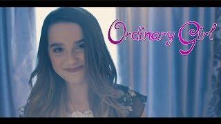 Ordinary Girl - Annie LeBlanc