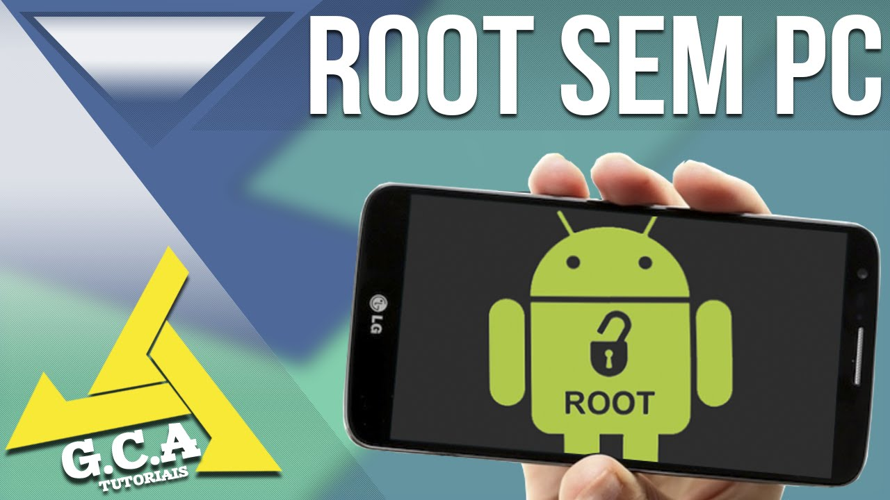 Phone Android Phone Root Software how to root android 4 3 on xperia z my an phone with unlock software universal 2 4