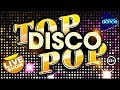 TOP DISCO POP. Live Show 2017. Super Hit...mp3