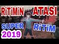 Super Ritimin Atasi Qarasu Usaqlari ritm...mp3