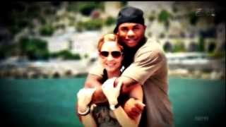 ESPN E-60 Steve Smith Full Length