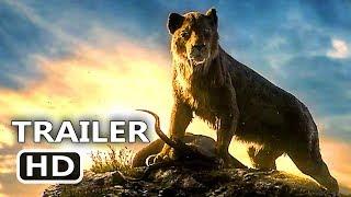 ALPHA Official Trailer # 2 (2018) Adventure Movie HD