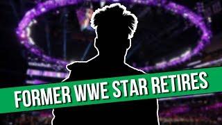 Former WWE Star Says He
