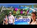 Curacao Urlaub mit meinen Eltern / Trave...mp3