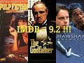 Top 10 Highest IMDB Rating Hollywood Mov...mp3