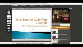 How To Get Traffic With Slideshare/Web 2.0 (Very Easy Money Making Method)