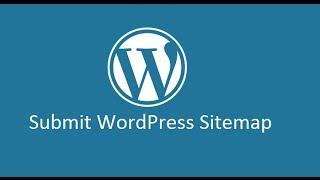 How to Submit Wordpress Sitemap in Google Webmasters For Easy Indexing