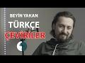 Yabancı Filmlerin Beyin Yakan Türkçe ...mp3
