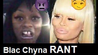 Blac Chyna