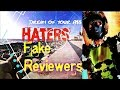 Fake motovloggers-reviewers | Who to tru...mp3