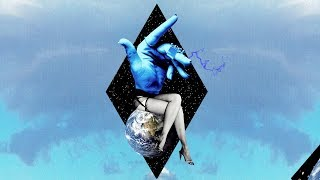 Clean Bandit - Solo feat. Demi Lovato [Official Audio]