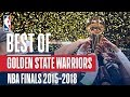 Best of the Golden State Warriors!   NBA...mp3